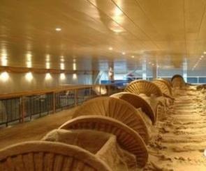 推进黄河文化遗产系统保护和整体利用