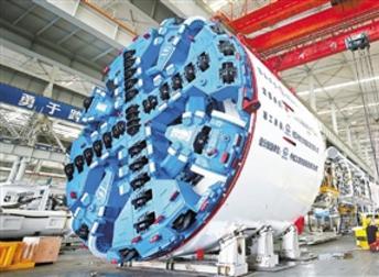 全面提高河南制造业品质能级