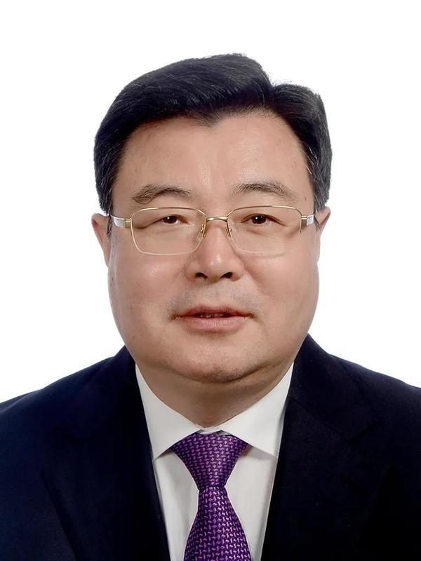 《【天富注册链接】舒庆任上海市副市长、市公安局局长》