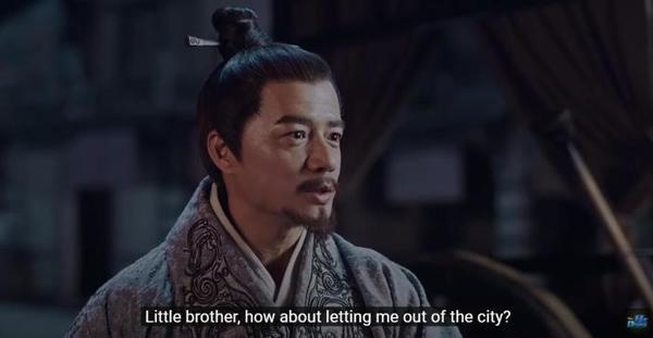 《三十而已》《有翡》陸續出海 國產劇在國外有多火?