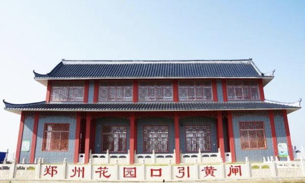春节来一场沿黄旅行如何?资深游学达人分享私藏路线