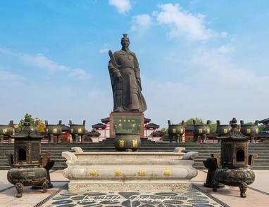 盘活创新发展黄河文化资源