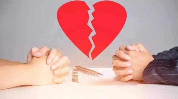 夫妻婚姻破裂 山東省一全職太太離婚獲93萬家務補償
