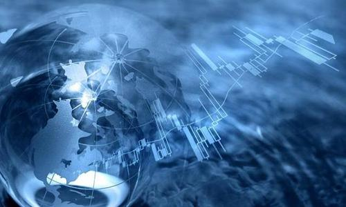 """郑州银行""""慢下来"""":加大创新驱..."""