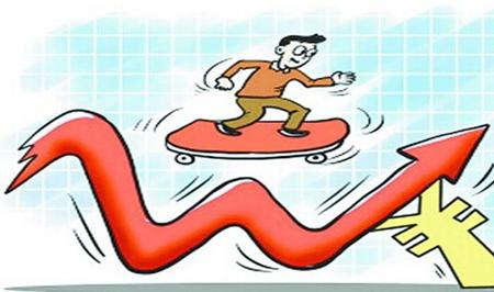 保持供需结构平衡 实现经济长期向好