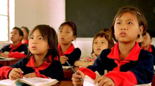 新中国峥嵘岁月 中华民族大家庭