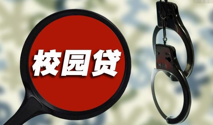 """2018年1月""""中国好人榜""""发布 河南8人入选"""