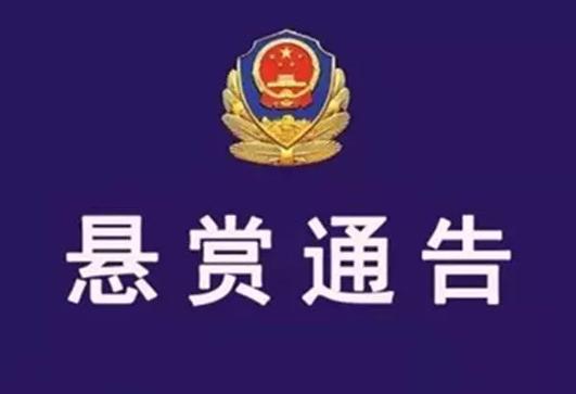 /fangchan/147364.html