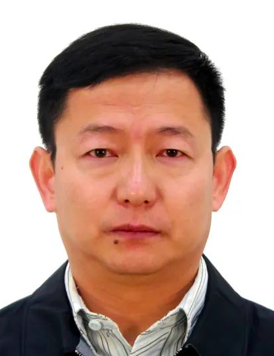 郑州市商务局局长李兵任上街区委副书记(附简历)