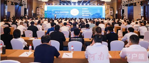"""明明是中国标准却被冠以""""欧式"""",卫华起重欲为中国创造正名"""